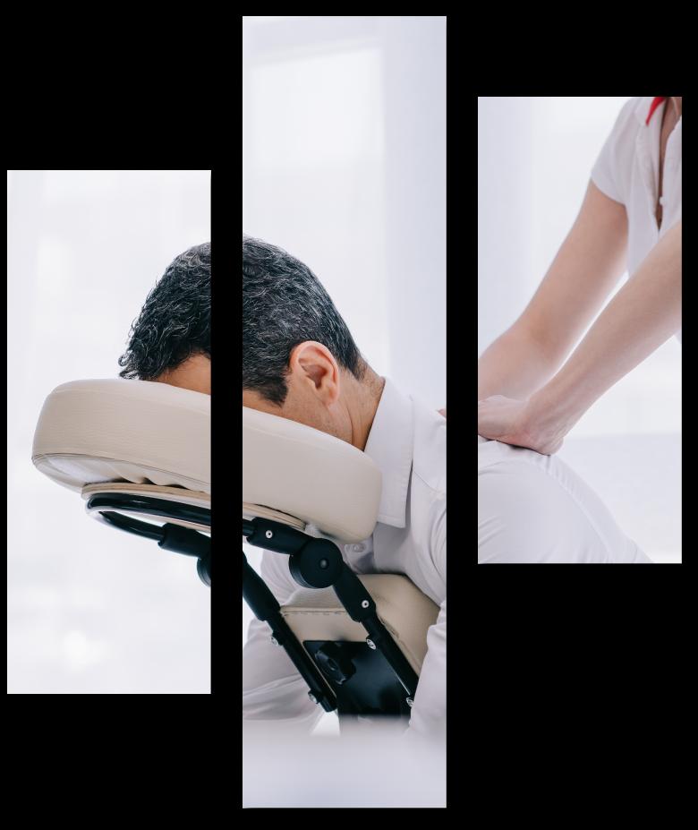 business-massage-image