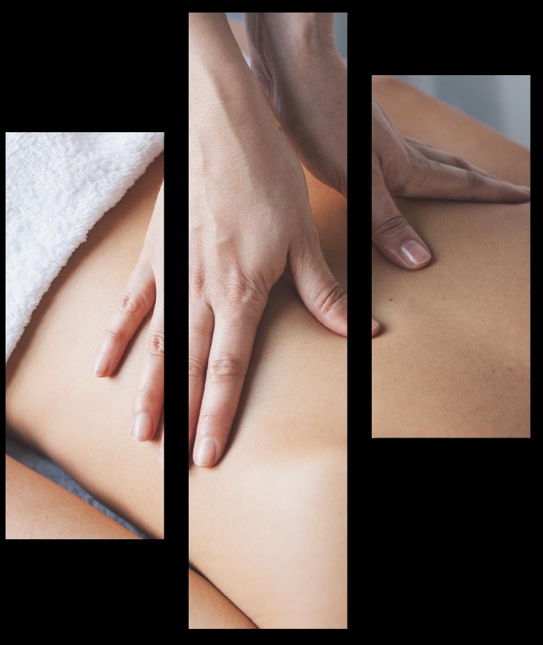 split-massage-image