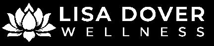 LD-wellness-logo